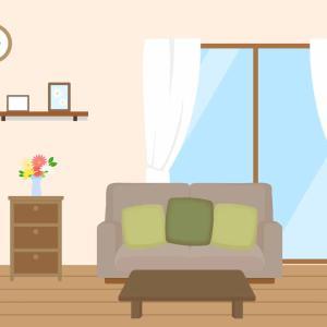 転勤で引越しをする度に使えなくなってしまうカーテン。窓と合わないサイズのカーテンを収納するコツ