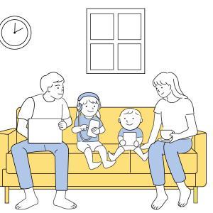 転勤族の妻は就職活動と妊活どちらを優先するべき?妊活最優先で!