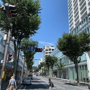 中央酒場 横須賀中央