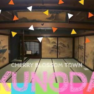 【角館】武家屋敷通りに行こう!どこよりも素敵な小京都で魅惑なひとり旅を。