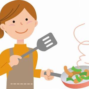 コープデリのミールキット「オイスター香る!鶏肉カシューナッツ炒め」の感想
