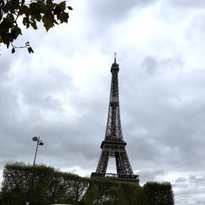 フランス旅 のオススメ便利グッズ