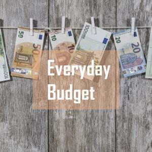 家計簿で節約!無料アプリ「毎日の予算」の使い方とメリットを解説!