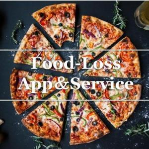 【食品ロス問題】余った食品を安く買えるアプリ・サービス3選!