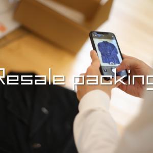 メルカリの商品梱包|転売で丁寧に梱包・発送するポイント!