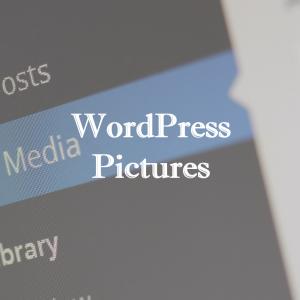 WordPressで画像挿入する手順と、SEO上の注意点を解説!