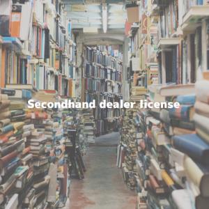古物商の対象取引とは?古物商許可の基準や罰則規定について解説