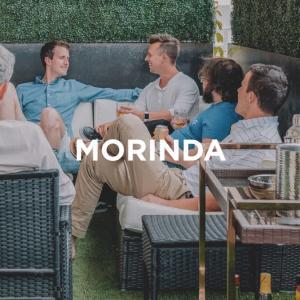 モリンダの勧誘を体験してみた!ノニジュースの特徴や報酬プランも解説