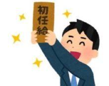 プロフェッショナルへの登竜門【地獄の研修編④】