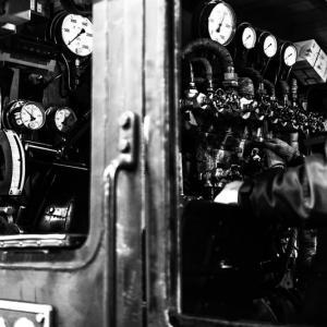 鉄道整備士の誇りとは