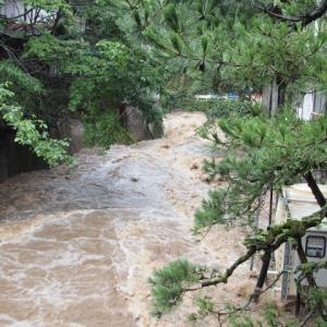 【九州・西日本豪雨】災害ボランティアの探し方・準備・注意点