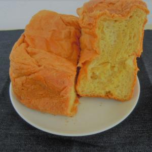自粛レシピ!ホームベーカリーで、美味しく簡単に色んなパンが作れる魔法の粉!?…オススメ過ぎる!