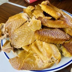 【日本の中の異国巡り】池袋の「友誼食府」フードコートで現地仕様の台湾屋台料理を満喫