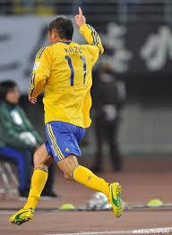 【サッカー】KINGカズに対する不毛な記事