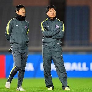 【サッカー日本代表】苦戦する最終予選と選手選考に思うこと『ラージグループ』、『ローテーション』はどこへ?