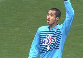 【サッカー日本代表】スペシャリストがいない。特化型の選手が欲しい。オールラウンダー飽和の時代に求められる能力。