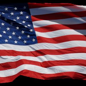 アメリカ合衆国に関するクイズ 初級・一般教養レベル 全16問