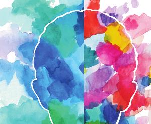 日常生活や心理学で使われる「〇〇効果」に関するクイズ  全28問