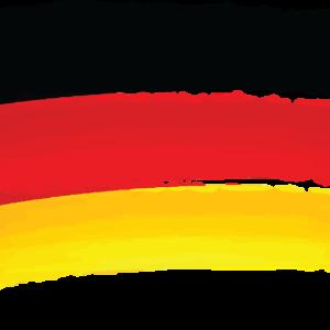 日常生活でよく聞くドイツ語由来の医療用語一覧|13選
