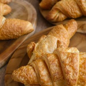 日常生活でよく聞くフランス語由来の単語一覧|食べ物・料理名