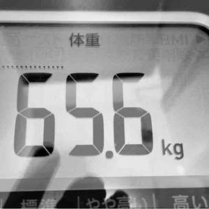 9/12〜9/25 連休って怖い