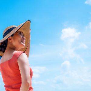 紫外線がツヤい季節になってきます あなたが使ってる日焼け止めは大丈夫ですか