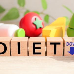 LINEを使って痩せるための指導を受けるダイエット方法があると良いですね