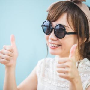 紫外線がいっぱいの季節 UV対策のファンデーションをお使いでしょうか