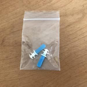子供 中耳炎 プール 耳栓