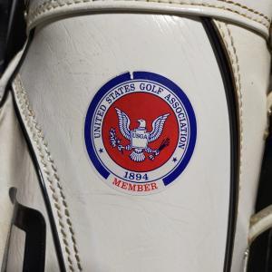 今後の「気まぐれ競技ゴルフの部屋」