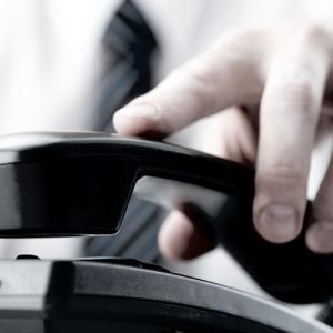 【実話】会社の社長が給料をピンハネしまくるので労働基準局に電話したら…