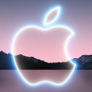 2021年9月15日開催!Apple Eventの内容と予約情報まとめ〜品薄の可能性大〜
