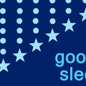 睡眠はマットレスで決まる?腰痛や不眠に悩んでいるなら寝具の見直しを