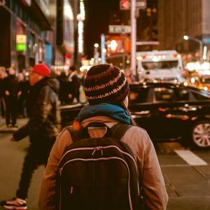 群衆心理と仏性
