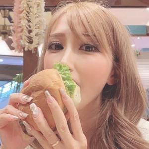 【 KUAAINAハンバーガー 】