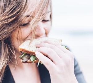 糖質ダイエットは効果がない?理由とあなたに合った対策8選!