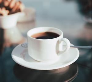 ダイエットにおけるコーヒーの効果について