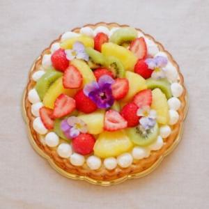 「Cake.jp ケーキジェーピー」はポイントサイトのポイントインカム経由での利用が一番お得です