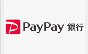 PayPay銀行(旧ジャパンネット銀行)はポイントサイト「ハピタス」経由での口座開設がお得です