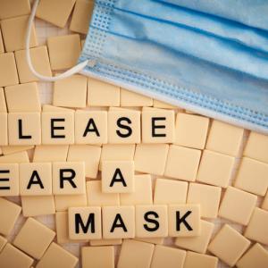 子どもがマスクを嫌がる!つけてくれない!息苦しくないおすすめマスクはコレ