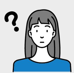 広島東照宮初詣2021の混雑情報は?駐車場やアクセス方法、基本情報まとめ