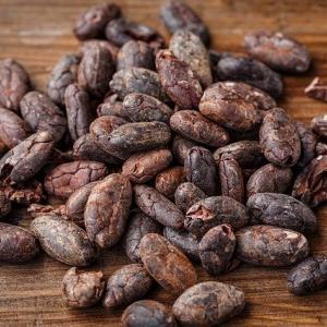 フワちゃんカカオチョコレートの作り方・レシピは?自宅で簡単に作れる方法も紹介!