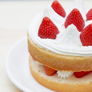 甘いものの食べ過ぎはハゲる?