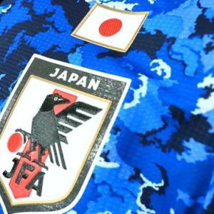 【朗報】サッカー日本代表さん、2列目のオプションが豊富な件wwww