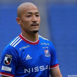 サッカー五輪代表候補・前田大然さん、シーズン28点ペースwww
