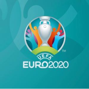 【悲報】EURO2020…致命的な問題があるwwwwwwwww