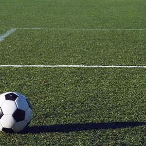 サッカーは何入れても1点っていうのがよくない!