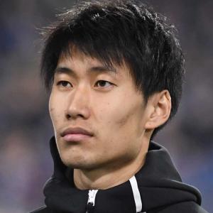 【悲報】日本代表MF鎌田大地がEフランクフルトで活躍できない理由…