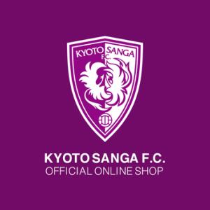 【悲報】京都サンガさん、強すぎるwwwwwwwwww