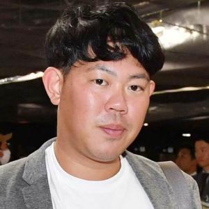 山口俊さん、3000万円なのにとんでもないことを期待される